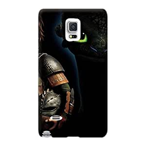 Scratch Resistant Hard Phone Cases For Sumsang Galaxy S4 Mini With Customized Lifelike How To Train Your Dragon Pictures CristinaKlengenberg