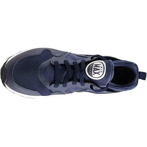 Mode Homme Bleu Prime Max Air Nike Baskets qUT1R0w