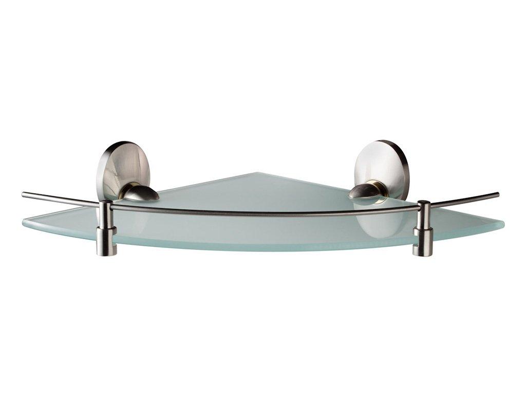 Fixation pour etagere en verre latest ikea kalkgrund for Etagere en verre pour cuisine
