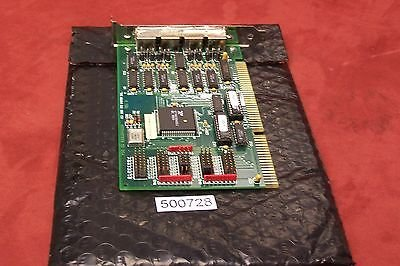 sbt-systems-1x0-0170-001-4-port-serial-card-used