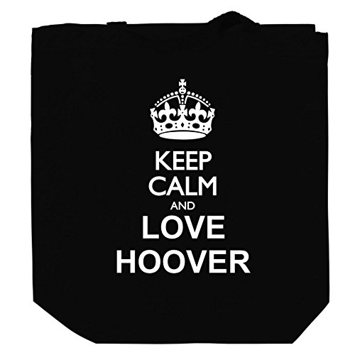 keep-calm-and-love-hoover-canvas-tote-bag