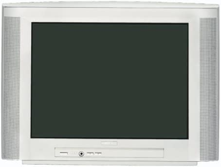 Philips 29 PT 5407 - CRT TV: Amazon.es: Electrónica