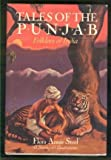 Tales of the Punjab Folklore O, Outlet Book Company Staff and Random House Value Publishing Staff, 0517425874