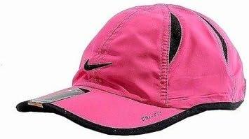Nike Dri-Fit de la Infantil con Forma de niña Gorra de béisbol Gorro ...