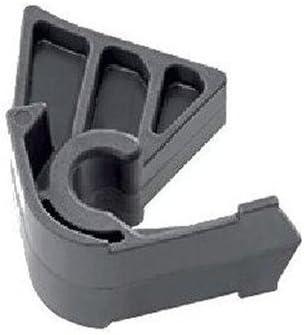 Blum AVENTOS HK 100/° apertura limitador de /ángulo 1 par