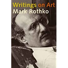 Writings on Art