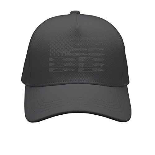 43584db8f14 Hats   Caps - 168 - Blowout Sale! Save up to 60%
