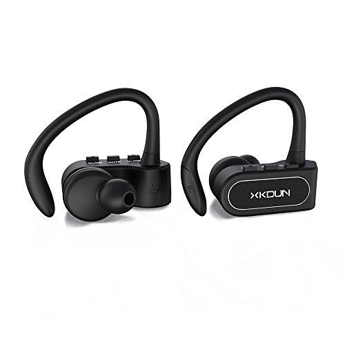 True Wireless Earbuds Bluetooth Headphones Sport Earphones i