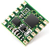 WT901 Alta precisión Sensor AHRS de 9 ejes
