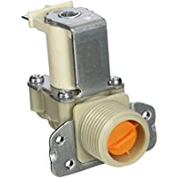 OEM Mania Authorized OEM Factory Replacement Water Inlet Valve 5220FR2006H for LG Washing Machine