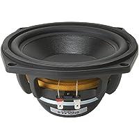 B&C 6NDL44 6-1/2 Professional Neodymium Woofer 8 Ohm