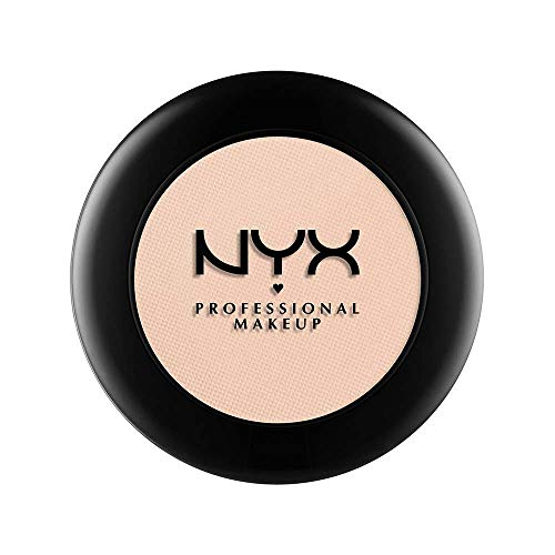 NYX Cosmetics Nude Matte Eye Shadow Lap Dance