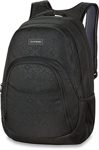 Dakine Women's Eve Backpack, Tory, - Last Sunglasses Kings