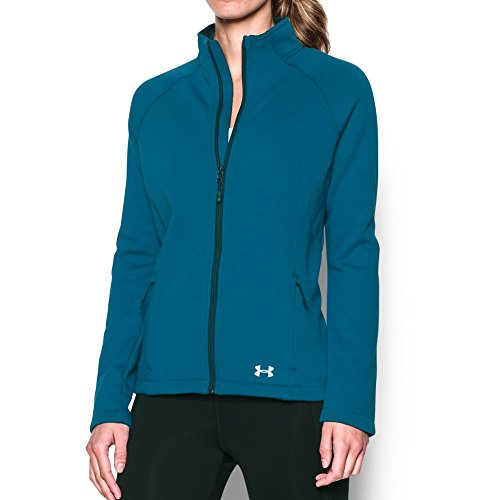 Under Armour Ua Granite Md Peacock