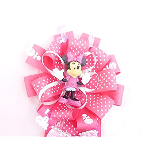 Minnie Mouse Baby Shower Amazon