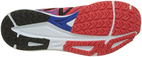 New Balance Men's Mstrorb1 Fitness Shoes Red (Energy Red/Team) FbyeeIkh40