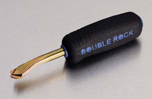 Staple Remover(DoubleRock) [Misc.]