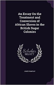 slavery in colonial america essay essay on slavery in america slavery civil war and the new birth of opendemocracy