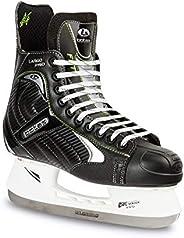Botas - Largo 571 PRO - Men's Ice Hockey Skates | Made in Europe (Czech Republic) | Color: B