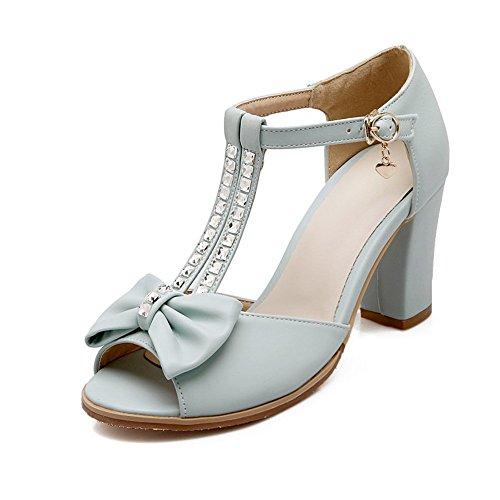 HOGAN zapatos de mujer atada HXW3230X670FQ70906 H323 talla 38 Color blanco 1oHiTLV