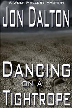 Jon Dalton