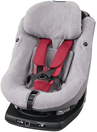 Bebe Confort 24788090 accesorio para silla de coche para bebes ...
