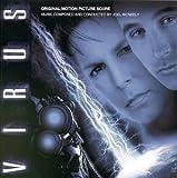 Virus: Original Motion Picture Score