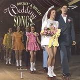 Rockin &  Rollin  Wedding Songs Vol. 1