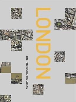 London Photographic Atlas