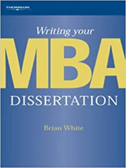 doing your masters dissertation amazon Contents 1 introduction 1 a master's dissertation: what is it 1 so, what skills do you need to succeed 4 watch your words 10 how.