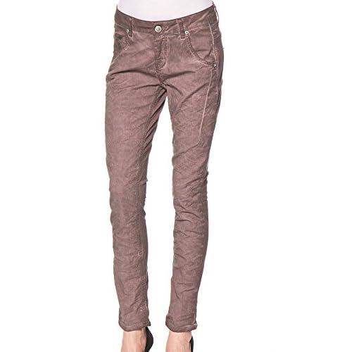 ATT Jeans Amor, Trust & Truth - Vaqueros - para mujer