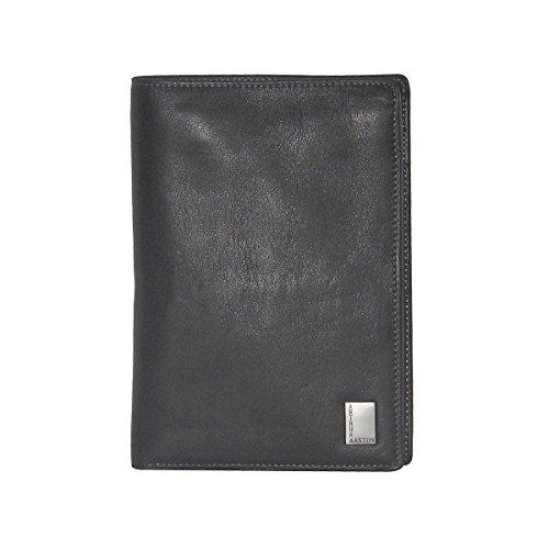 Aston Arthur Cm Noir Porte Cartes Portefeuille Taille amp; 15 5r6xrvfqw