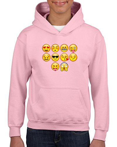 xekia-emoji-entourage-unisex-hoodie-for-girls-and-boys-youth-kids-sweatshirt-clothing-medium-light-p