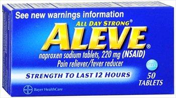 Sunmark Analgésique 50 Tablettes 500 Mg Par Sunmark Santé, Hygiène, Soins