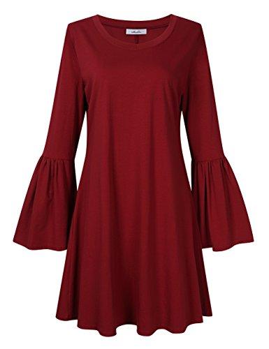 4xl in dress shirt size - 8