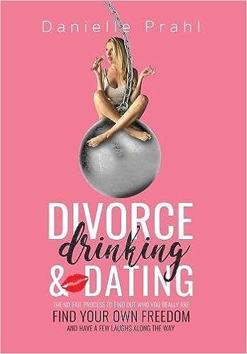 Dating before divorce is final in virginia
