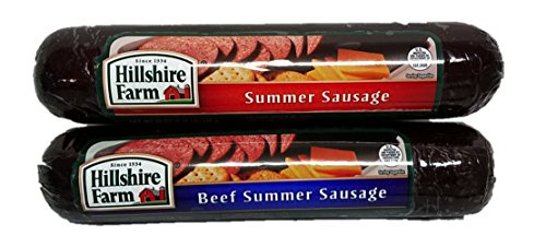hillshire-farm-classic-summer-sausage-20-ounce-variety-pack