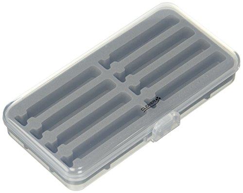 Clover 8110CV Storage Case