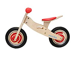 Mocka Mini Urban Balance Bike