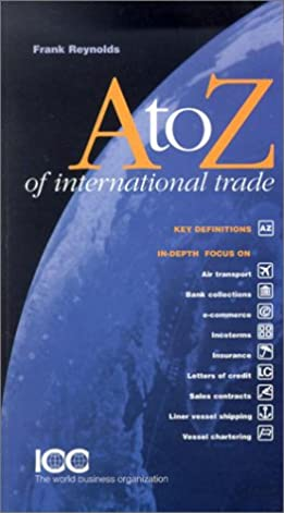 A to Z of international trade