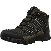 Salomon Men's Pathfinder MID CSWP M Walking Shoe