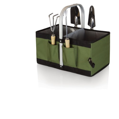 picnic-time-garden-caddy-with-tools