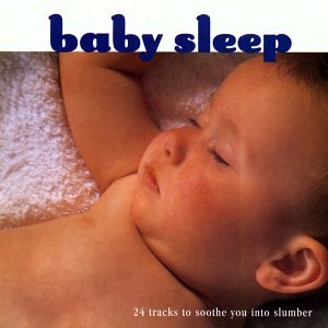 Baby Sleep by Alliance