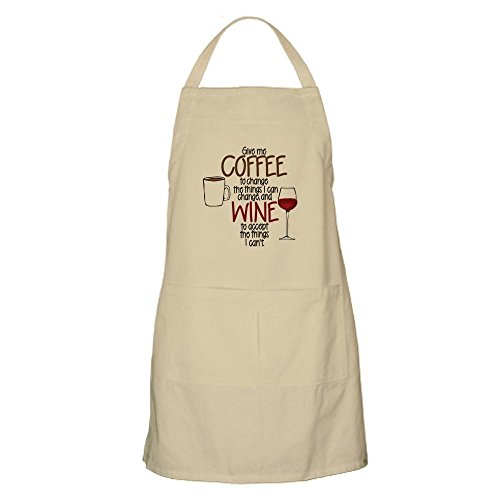 CafePress Kitchen Pockets Perfect Grilling