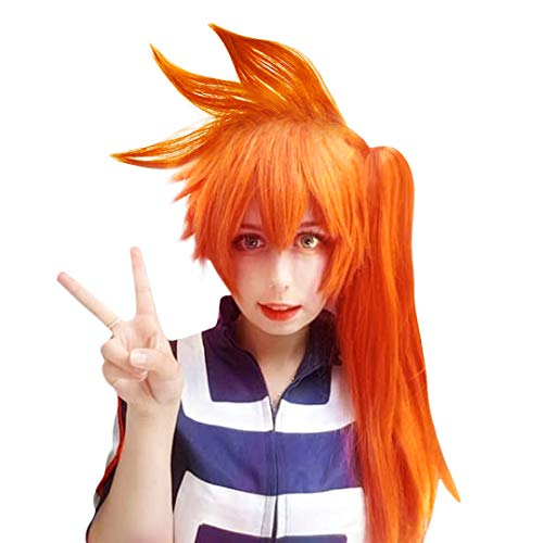 Anogol Cosplay Synthetic Halloween Costume product image