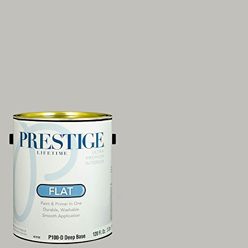 prestige-paints-interior-paint-and-primer-in-one-1-gallon-flat-comparable-match-of-benjamin-moore-sm