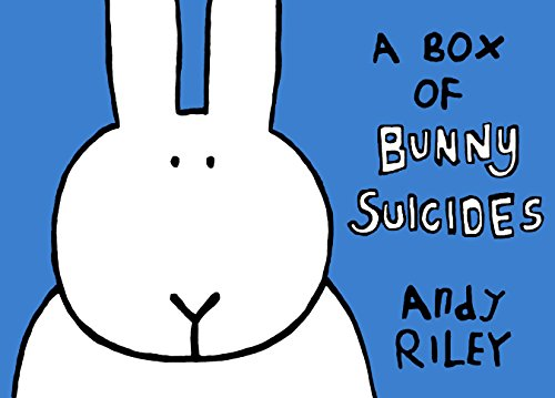 A Box of Bunny Suicides (Best Price Pets Coupon)
