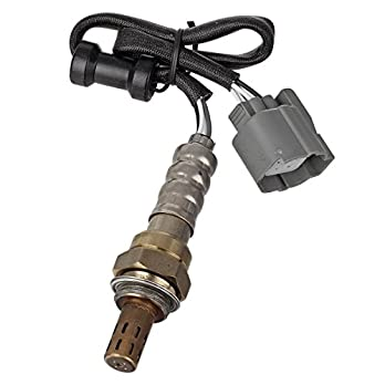 New-Replace-Oxygen-O2-Sensor-Downstream-234-4733-for-03-11-Honda-Element-24L
