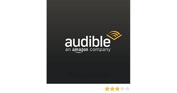 fb7bd08b3 Audible Membership: Amazon.ca: Audible Canada