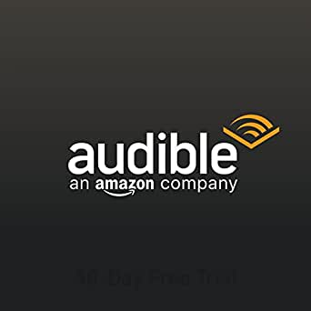 Is audible included in amazon prime canada